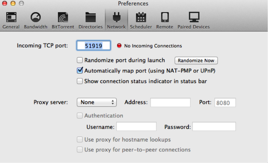 Astrill vpn download for mac